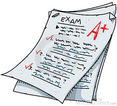 Cornell university essay questions