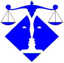 Reproductive health law research paper